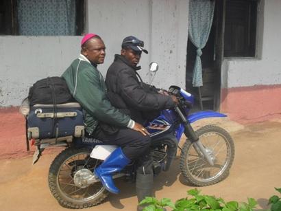 monsambongo.jpg